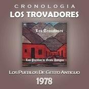 Los Trovadores Cronología - Los Pueblos de Gesto Antiguo (1978) Songs