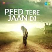 Jadon Yaad Teri Song