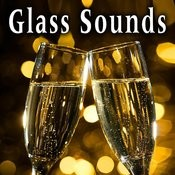 Glass Sound Effects Songs