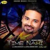 Time Nahi Songs