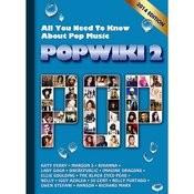 POPWIKI 2 (2014 Edition) Songs