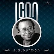 Icon - R.D. Burman Songs
