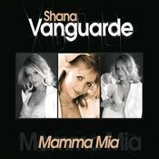 Mamma Mia Songs