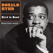Byrd In Hand (Bonus Track Version) Songs