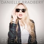 Friend Zone Song
