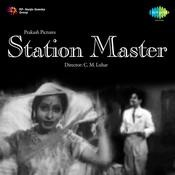 Station Master Songs