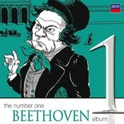 The No.1 Beethoven Album (2 Cds) Songs