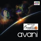 Avani Songs