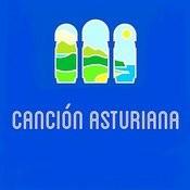 Canción Asturiana Songs