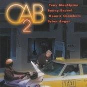 Cab 2 Songs