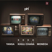 Soko (Radio Edit) Songs
