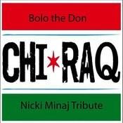 Chi Raq Songs Download: Chi Raq MP3 Songs Online Free on Gaana com