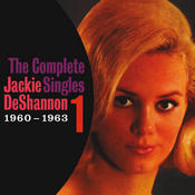 The Complete Singles Vol. 1 (1960-1963) Songs