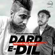Dard -E - Dil Song