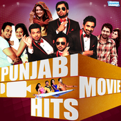 Punjabi Movie Hits Songs