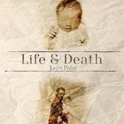Life & Death Songs