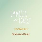 Rainmaker (Sidelmann Remix) Songs