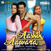 Aashik Aawara Songs