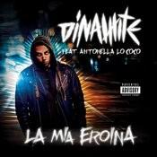 La Mia Eroina Songs