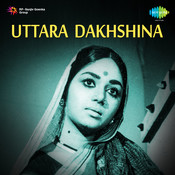 Uttara Dakhshina Songs