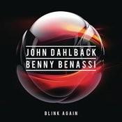 Blink Again Songs