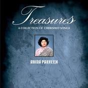 Treasures - Vol 2 Songs