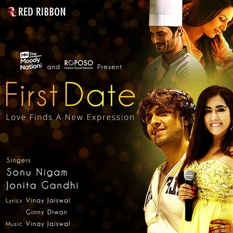First Date Songs Download First Date Mp3 Songs Online Free On Gaana Com