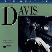 The Best Of Miles Davis Songs