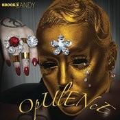Opulence Songs