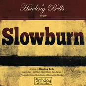Slowburn Songs