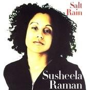 Salt Rain Songs