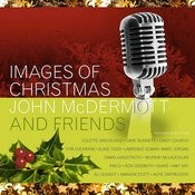 Images Of Christmas Songs