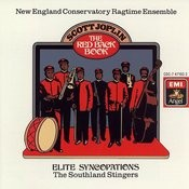 The Red Back Book/Elite Syncopations Songs