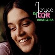 Da Cor Brasileira Songs