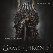 the king s arrival mp3 song download game of thrones music from