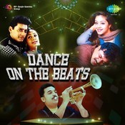 Aasai Nooru Vagai MP3 Song Download Dance On The Beats