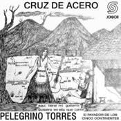 Cruz De Acero Songs