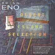 Desert Island Selection Songs