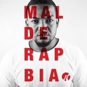 Mal De Rapbia Songs