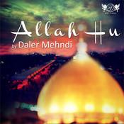 Allah Hu Song
