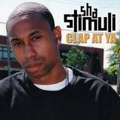 Clap At Ya (Edited) Songs