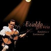 Evaldo Gouveia Romantico E Sentimental - O Som Da Seresta Songs