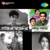 Prastar Swakshar Songs