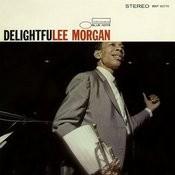 Delightfulee Songs