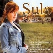 Sula Mazurega Songs