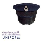 Uniform Songs