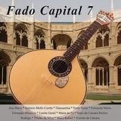 Fado Capital 7 Songs