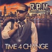 Time 4 Change Songs
