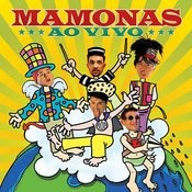 Mamonas Assassinas - Ao Vivo Songs