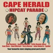 The Cape Herald Hipcats Parade Songs
